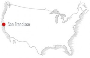 map-san-francisco